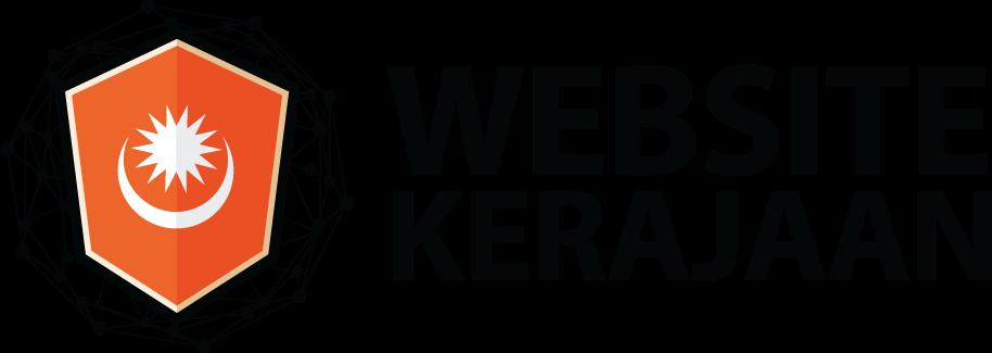 Website Kerajaan